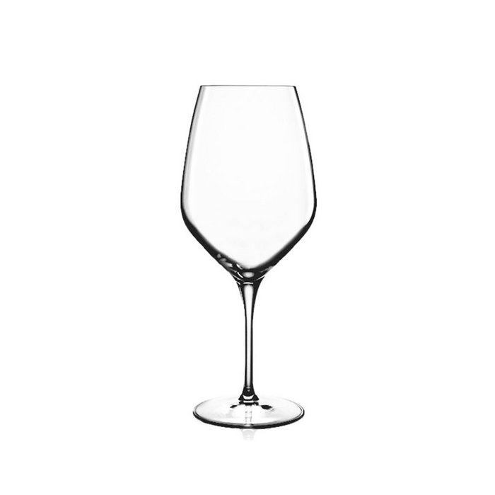 Atelier Red Wine Glasses Cabernet 70cl (Set of 6)