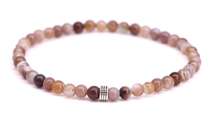 Basic for Her Coffee Agate