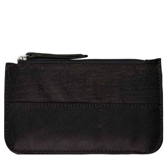 Cards & Coins Wallet