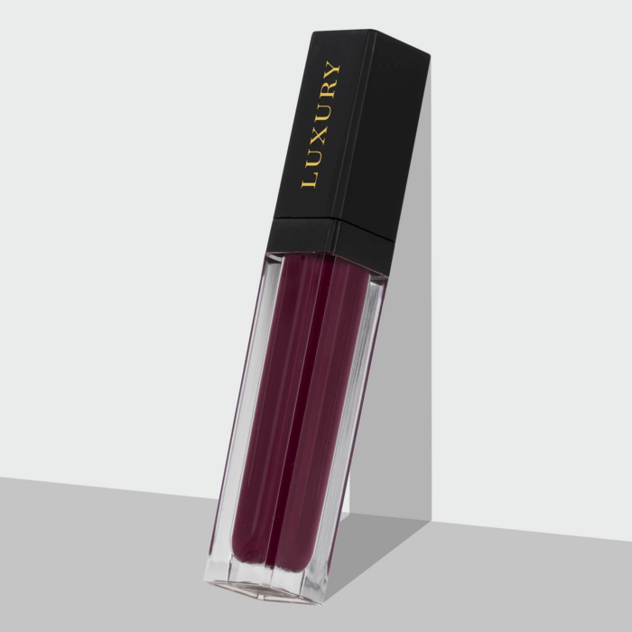 Luxury Beauty Cosmetics Liquid Lipstick Marco