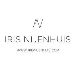 Iris Nijenhuis