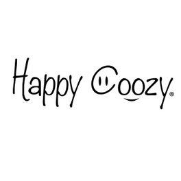 Happy Coozy