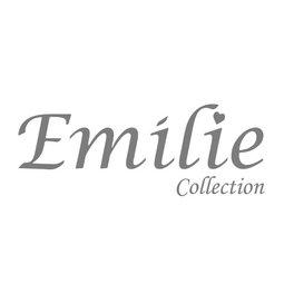 Emilie Scarves