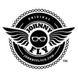 Johnny Fly