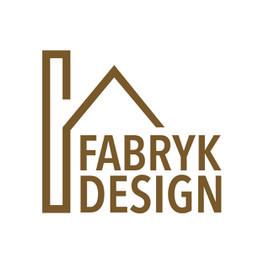 Fabrykdesign