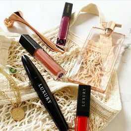 Luxury Beauty Cosmetics