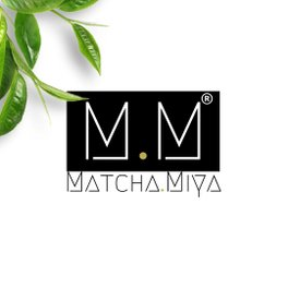 Matcha Miya