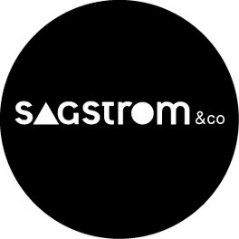 Sagstrom & Co