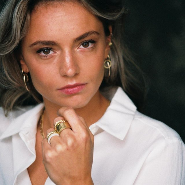 Mélanie Pigeaud