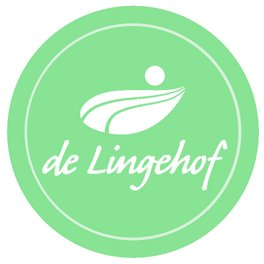 De Lingehof