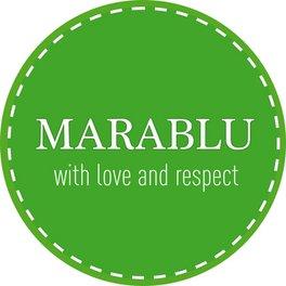 MARAblu
