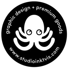 Studio Inktvis