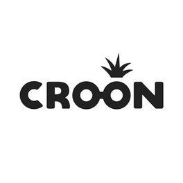 Croon Concepts