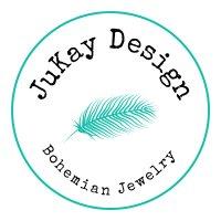 JuKay Design