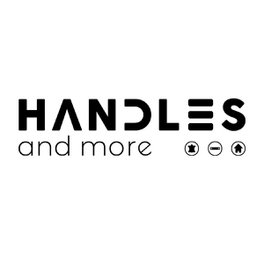 Handles and more