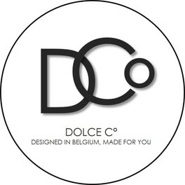 Dolce C°