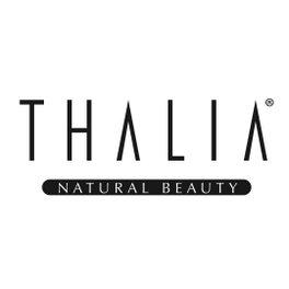 Thalia Cosmetics