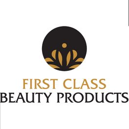 First Class Beauty Products
