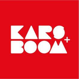 Studio Kars + Boom