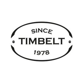 Timbelt