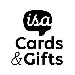 Isa Cards & Gifts
