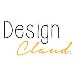 DesignClaud