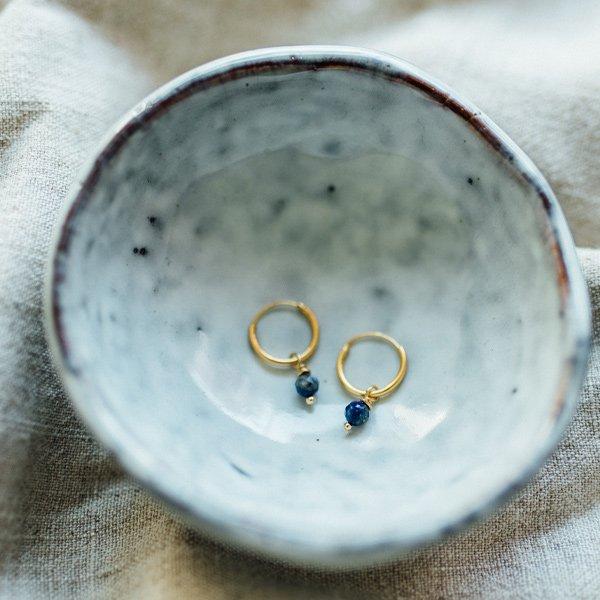 Jaylaa Jewelry