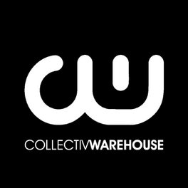 CollectivWarehouse