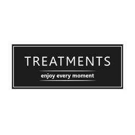 Treatments®