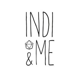 INDI&ME