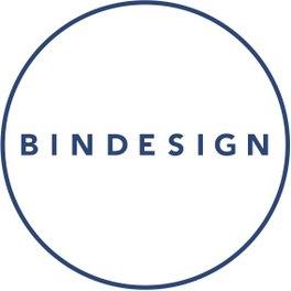 BinDesign