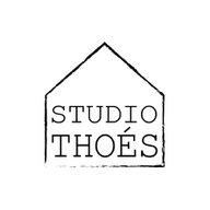 Studio Thoés