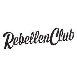 Rebellenclub