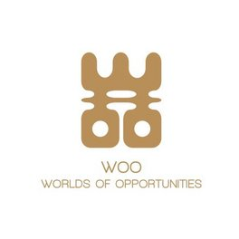 WOO   Worlds of Opportunities