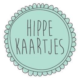 Hippekaartjes