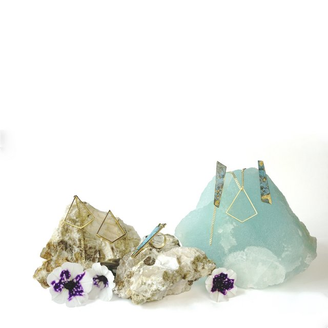 Lore Segers Jewels