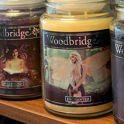 Woodbridge®