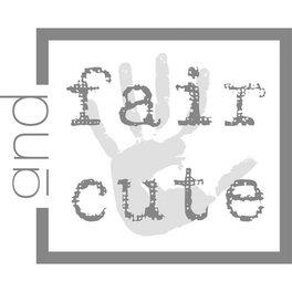 fair and cute