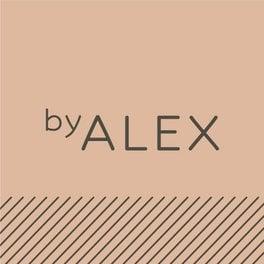 ByAlex Playmats
