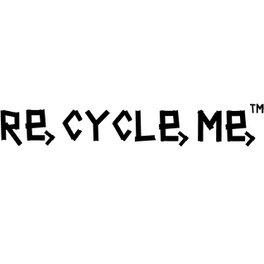 Re-Cycle-Me I Fun2Give