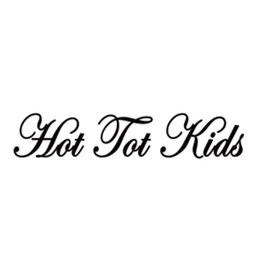 Hot Tot Kids
