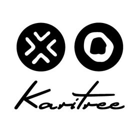 Karitree - Luxury that doesn't cost the earth