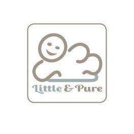 Little & Pure Productions