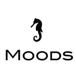 Moods pure Skincare